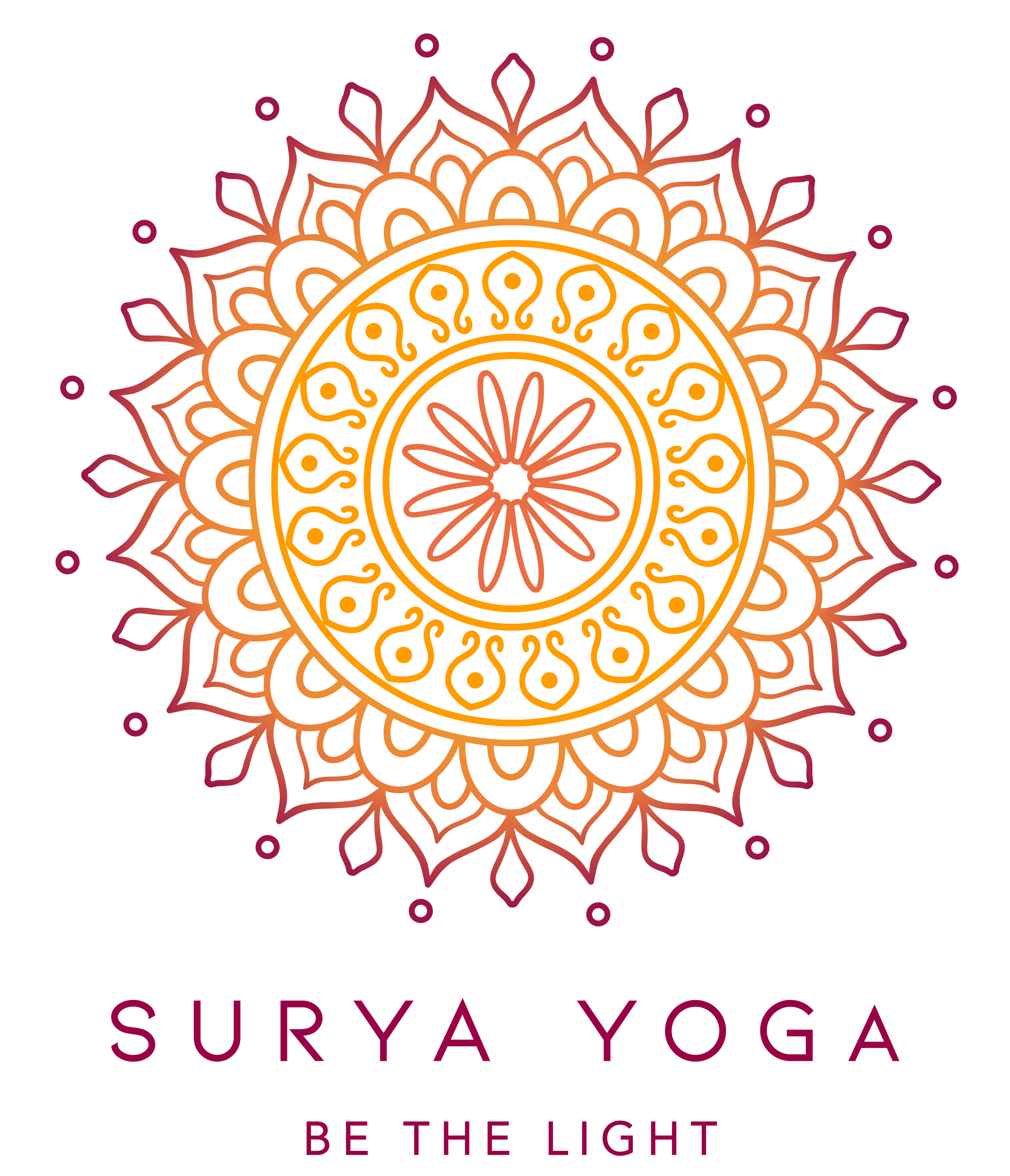 Surya_Yoga_color gradient-01
